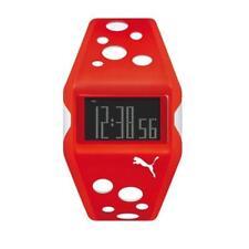 Puma Men's PU9 PUMA Model #PU90005B0297H38 Watch UPC#716459401083 Watch PU90005B