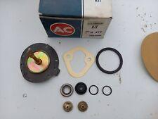M715 Kaiser Jeep Fuel Pump Repair Kit  WO 927920