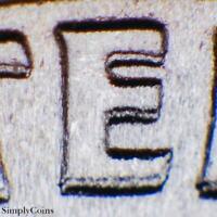 1946-S/S RPM & DDR FS-502 Roosevelt Dime ~ GEM BU Uncirculated FB ~ SKU-4018