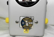 RF Sampler Element  for Bird 43 Wattmeters -  CDI 87005 (Replaces Bird 4274-025)