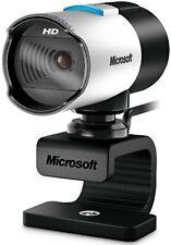 Microsoft Webcam LifeCam Studio for Business 5WH-00003 Full HD F/S w/Tracking#