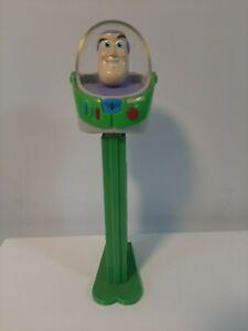 Toy Story Buzz Lightyear Giant Pez