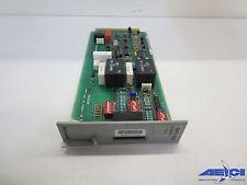 PULSE COM DPT1 L2 D1050311  REV D; D4CD2275AA