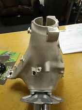 Porsche 911 (991) 3.8 Turbo S N.S.F hub and carrier 99134165731 Brand new