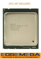 Intel xeon E5 2650  8C 16TH 2GHz