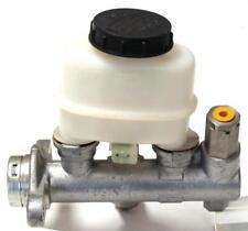 Brake Master Cylinder 130.42407 with No ABS Brakes