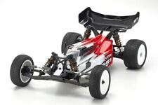 Kyosho - Ultima RB7 1/10 Offroad Competition Buggy Kit