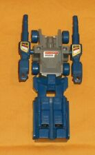 original G1 Transformers FORTRESS MAXIMUS COG gasket grommet r+l laser arm parts