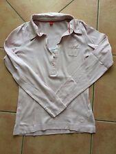 Esprit Shirt in Rosa