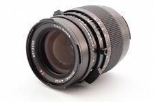 Hasselblad Carl Zeiss Sonnar CF 150mm F/4 F4 T*  Medium Format Lens from JAPAN