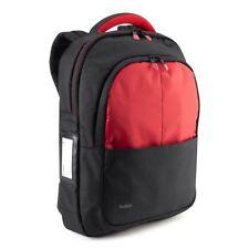 Housses et sacoches sacs à dos rouge pour ordinateur portable
