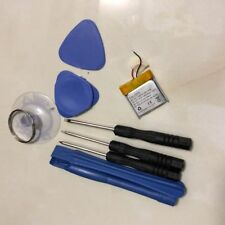 3.7V battery for iPOD Shuffle G2 1GB, 616-0274, Shuffle G3, 616-0278 Li-Polymer