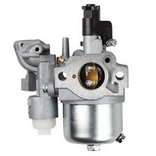 277-62301-10 Carburetor For Robin Subaru SP170 EX170D00013 Engine # 277-62301-00