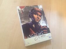 Sherlock Holmes Collection - Cofanetto 2 DVD - 5 Film