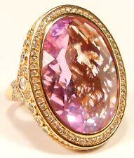 Thomas Sabo Sterling Silver Fine Rings