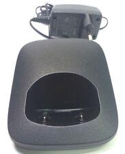 Siemens Gigaset S79 S79h S 810H S4 Professional Ladeschale S795 S790 S810 Top!