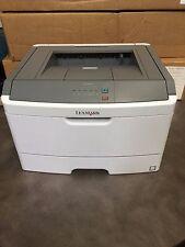 Lexmark Laser Printer 4513