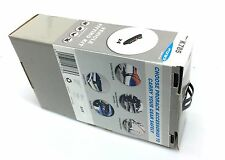 Nissan X-Trail2014-+ Whispbar/Prorack Vehicle Fitting Kit,K785 ,Whispbar HD K785