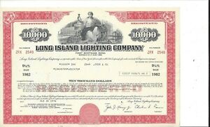 LONG ISLAND LIGHTING COMPANY....1976 FIRST MORTGAGE BOND CERTIFICATE