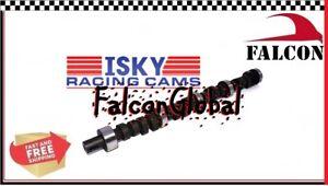 Ford Mercury 272 292 312 Y-block V8 Isky F-300 Perf Camshaft Cam LOPEY IDLE