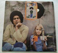 DANNY RIVERA LP DANNY RIVERA 33 GIRI VINYL PORTORICO 1973 VELVET LPV1467 NM/NM