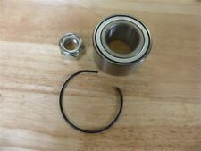 Car Front Wheel Bearing Kit Reference WBK430 Powerdrive GB12438.S01 Alfa Romeo+
