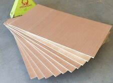 12MM PLYWOOD OFF CUTS BUNDLE PACK ( 10 pieces )