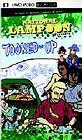 "National Lampoon ""Tooned Up""  (2005, UMD) NIP"