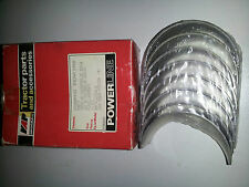 """John Deere Conrod Bearing Set.010"""" #AT21124"""