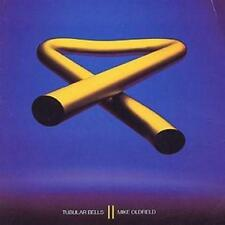 *NEW* CD Album - Mike Oldfield - Tubular Bells II 2  (Mini LP Style Card Case)