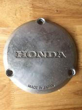 Honda NOS alternator engine cover CT90 CL90 CM91 S90 SL90 CT CL SL S CM 90 91