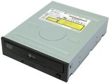 LG GDR 8161B 8162B 8163B 8164B Wii kombatibel schwarz