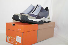 NIKE WMNS ACG WAILUKU 2001 Gr.42 violett grau 108149 051 incl BOX outdoor