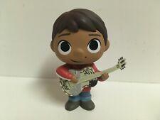 Funko Mystery Mini Coco Miguel w/ Guitar 1/12 Vinyl Mini Figure