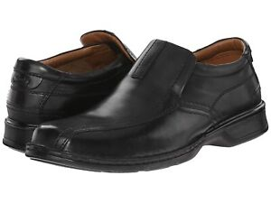 Man's Loafers Clarks Escalade Step