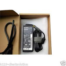 Lenovo Notebook Autoadapter 90w AC B0184430