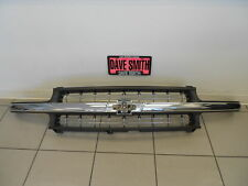 GM OEM-Grille Grill 15764313