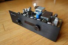 Tuner radio à tube Dynaco Dynatuner FM-3
