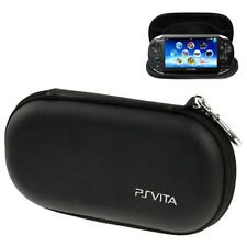 PS Vita PSP Hard Case Protective Cover Carry Bag Pouch Travel Wallet