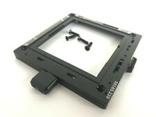 Sinar 551.65.239 Hasseblad V Adapter for 22, 23, 44, 54 Sinarback digital backs
