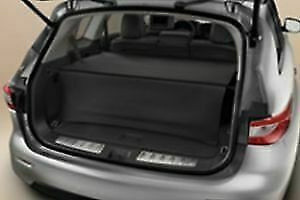 Brand New OEM Infiniti JX35 QX60 Rear Cargo Cover 999N3-RZ010