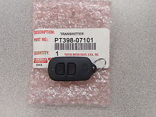 s l225 keyless entry remotes fobs for toyota celica ebay toyota vip rs3000 wiring diagram at et-consult.org