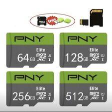 Integral De 32 Gb Clase 10 Uhs-i U3 Tarjeta MicroSDHC Deportivo Para Cámaras De Acción.