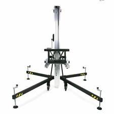 MAT-250 250kg, 6,5m