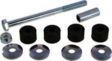 Suspension Stabilizer Bar Link Kit Front Autopart Intl fits 00-04 Nissan Xterra