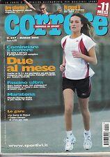2005 03 - CORRERE - 03 2005 - N.247 - IVANO BRUGNETTI