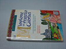 (Ellis Peters) La missione di fratello Cadfael 2003 TEADUE 1 ed. 1058