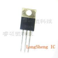 10PCS D1071 2SD1071 FUJI TO-220 Transistor Brand New