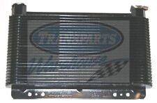 Tru-Cool Engine / Transmission Oil Cooler 19,000 GVW 15,000 BTU