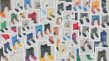 Playmobil -- Pièce de rechange -- Paire de jambes avec chaussures -- (S2) --
